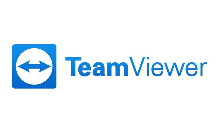 TeamViewer Sonderkonditionen