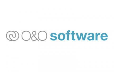 O&O Software Logo