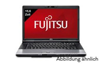 Fujitsu Lifebook A514 Grade B