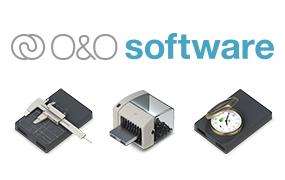O & O 365 Business - 25 Users