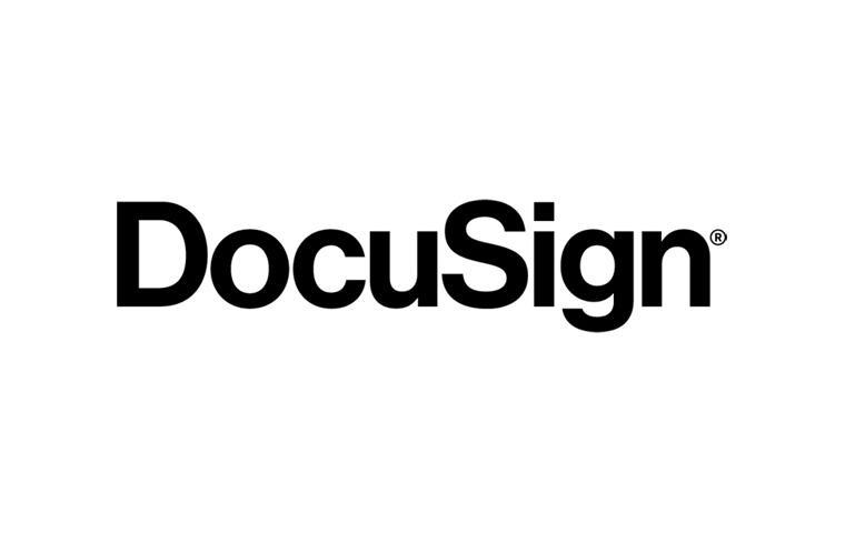 DocuSign Business Pro Edition  Jahresabonnement - Zugang zu ermäßigten Preisen