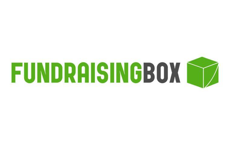 FundraisingBox Spendenverwaltung (CRM)