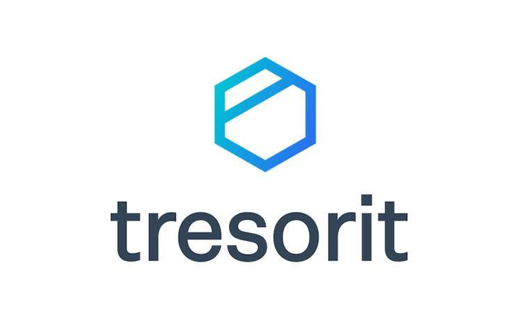 Tresorit Business Standard und Business Plus für Non-Profits