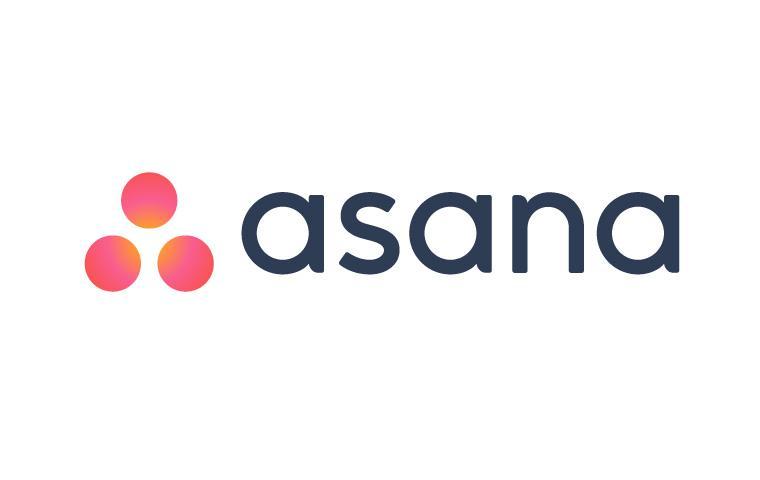 Asana Premium oder Business 1-Jahres-Abonnement