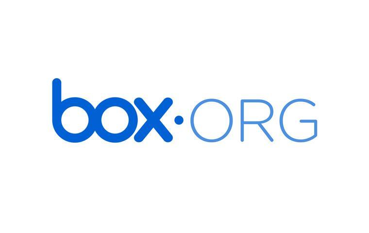 Box Starter Edition - 10 User Licenses