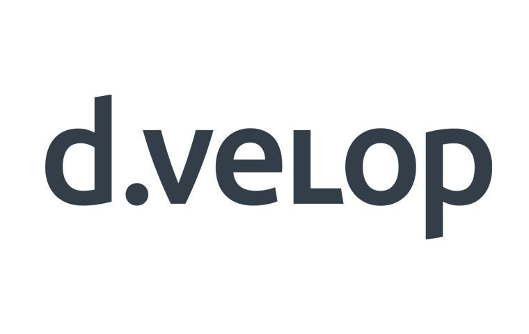 d.velop documents light - Jahresabonnement