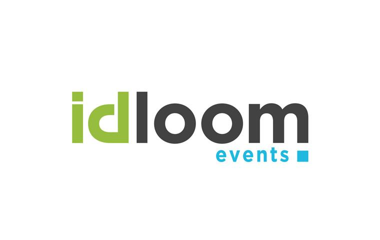 idloom-events Light