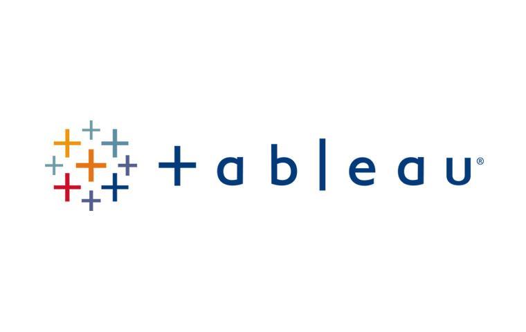 Tableau Desktop und Tableau Prep Builder, Zweijahres-Abonnement