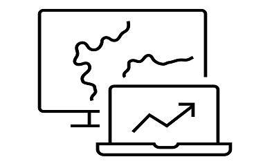 ArcGIS 10.8  for Desktop Advanced