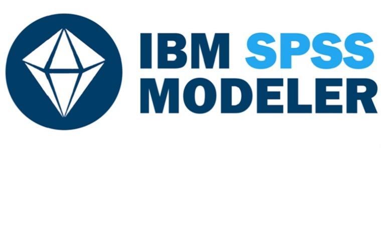 SANOCURE - SPSS Modeler Client Professional für Non-Profits