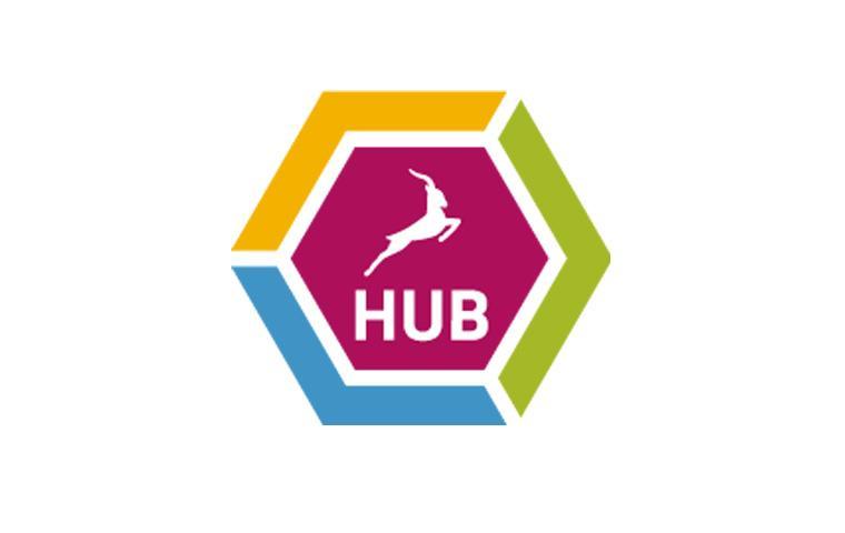 Collaboration Hub - Jahresabonnement