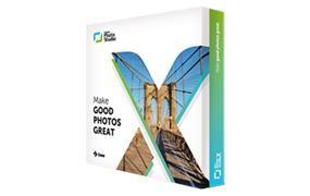 Zoner Photo Studio X - Folgeabonnement