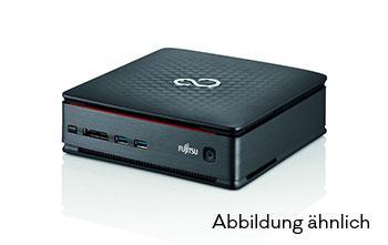 Fujitsu Esprimo Q920 Mini-PC
