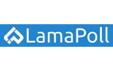 LamaPoll Basic Jahrespaket