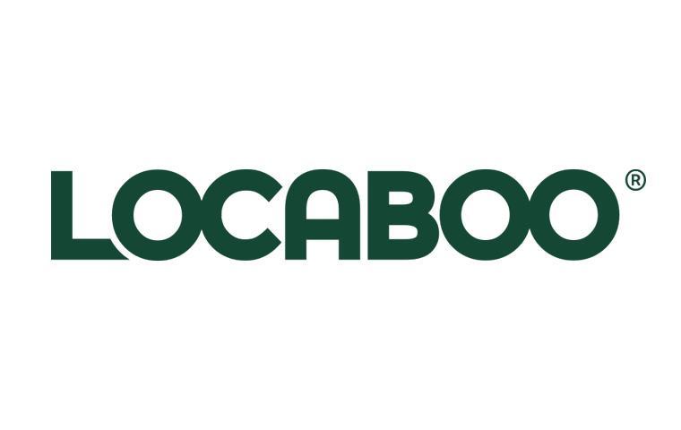Locaboo Premium