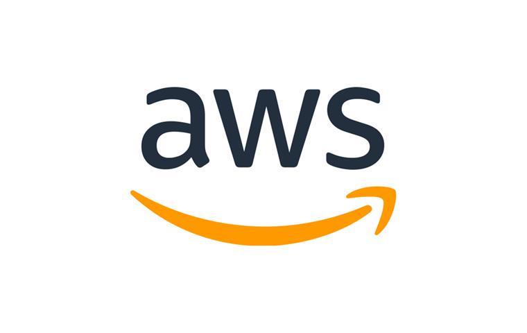 Amazon Web Services - Guthaben für gemeinnützige Organisationen