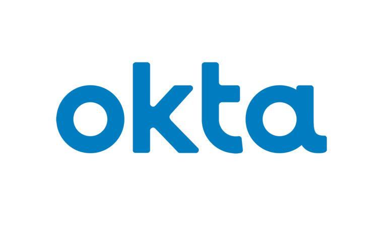 Okta for Good