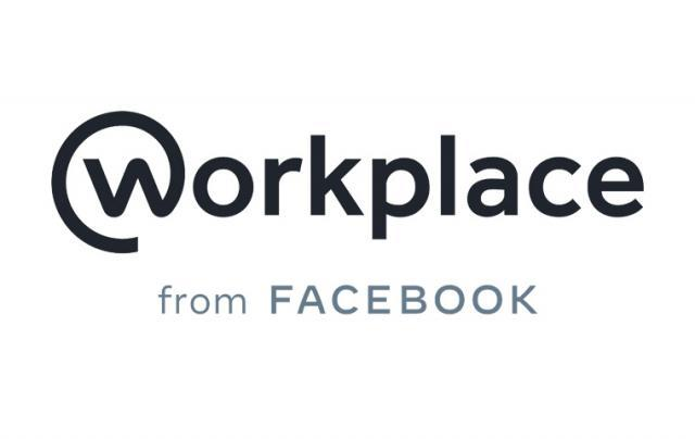 Workplace from Facebook