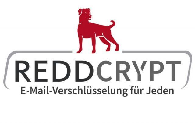 REDDCRYPT Personal